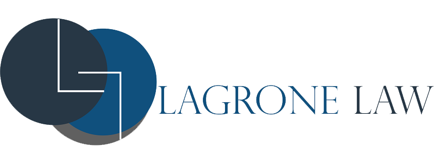Immigration & Criminal Defense - LaGrone Law