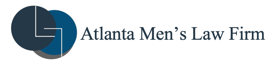 Atlanta Men's Law Firm