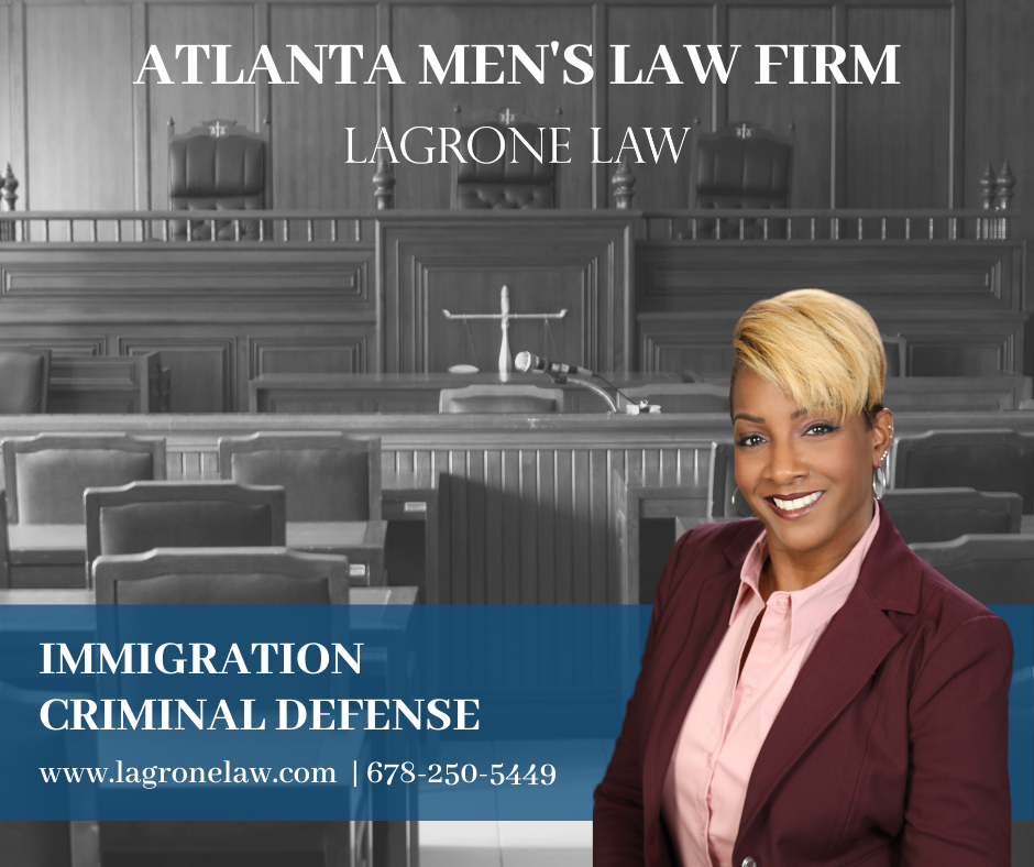 What to Look for in Your Immigration Attorney